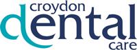 Croydon Dental Care